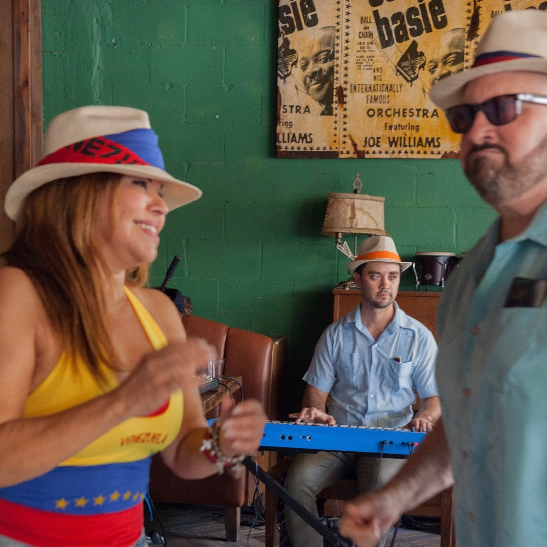 Little_Havana_Miami_Tour