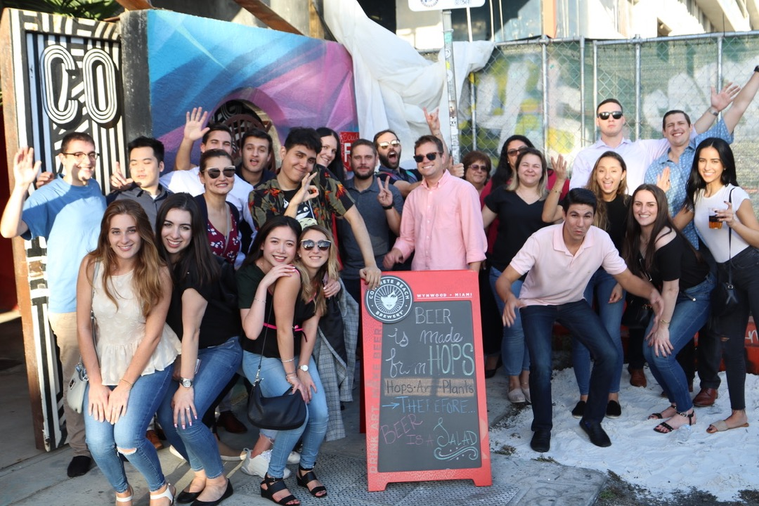 Wynwood_beer_tour